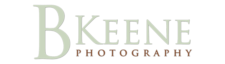 B-Keene-Photography-Header
